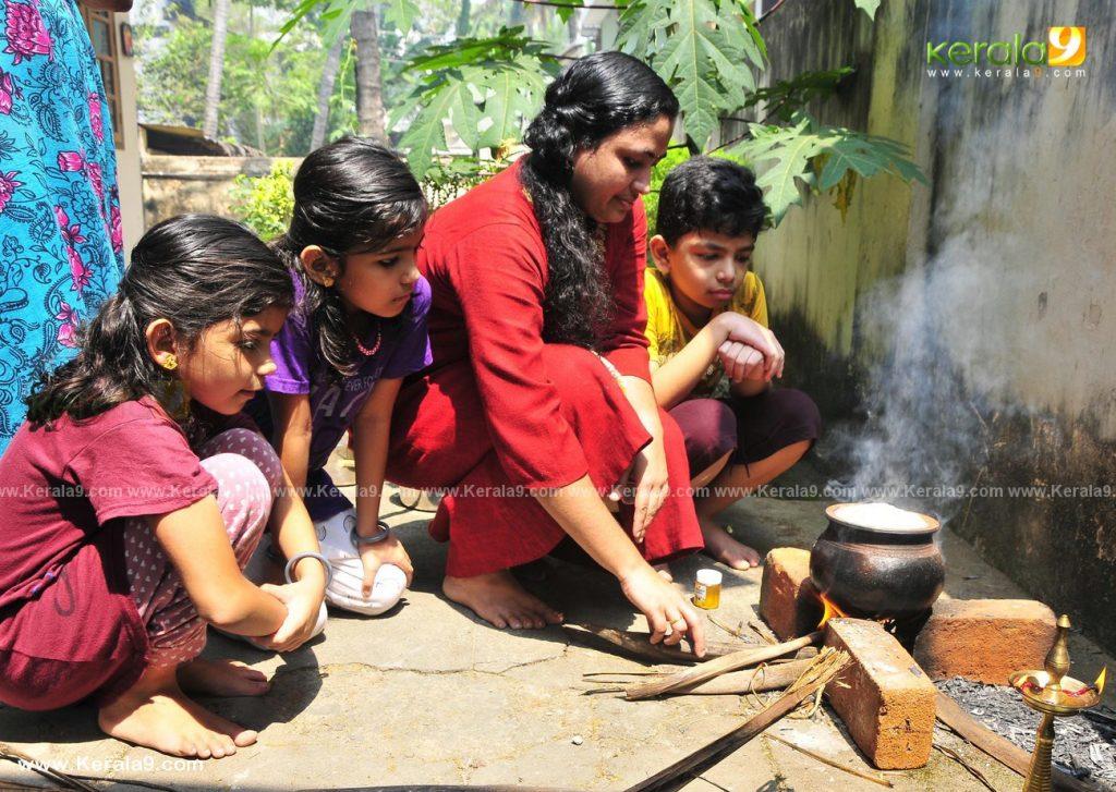 attukal pongala 2021 photos 041 - Kerala9.com