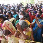 attukal-temple-pongala-2021-photos-003