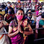 attukal-temple-pongala-2021-photos-004
