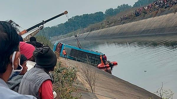 bus accident - Kerala9.com