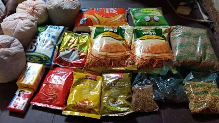 food kit kerala - Kerala9.com