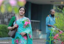 Anuradha Crime No 59 2019 photos - Kerala9.com