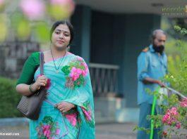 Anuradha Crime No 59 2019 photos