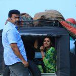 Anuradha-Crime-No-59-2019-stills-004