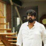 Joju-George-in-Star-Malayalam-Movie-Stills-002