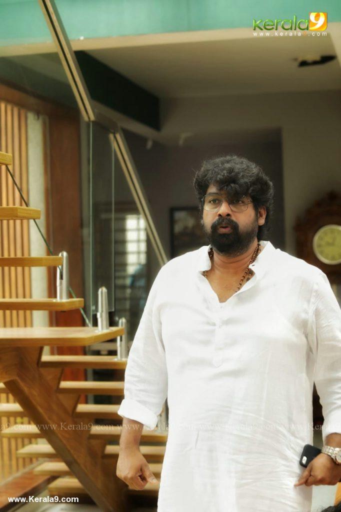 Joju George in Star Malayalam Movie Stills 002 - Kerala9.com