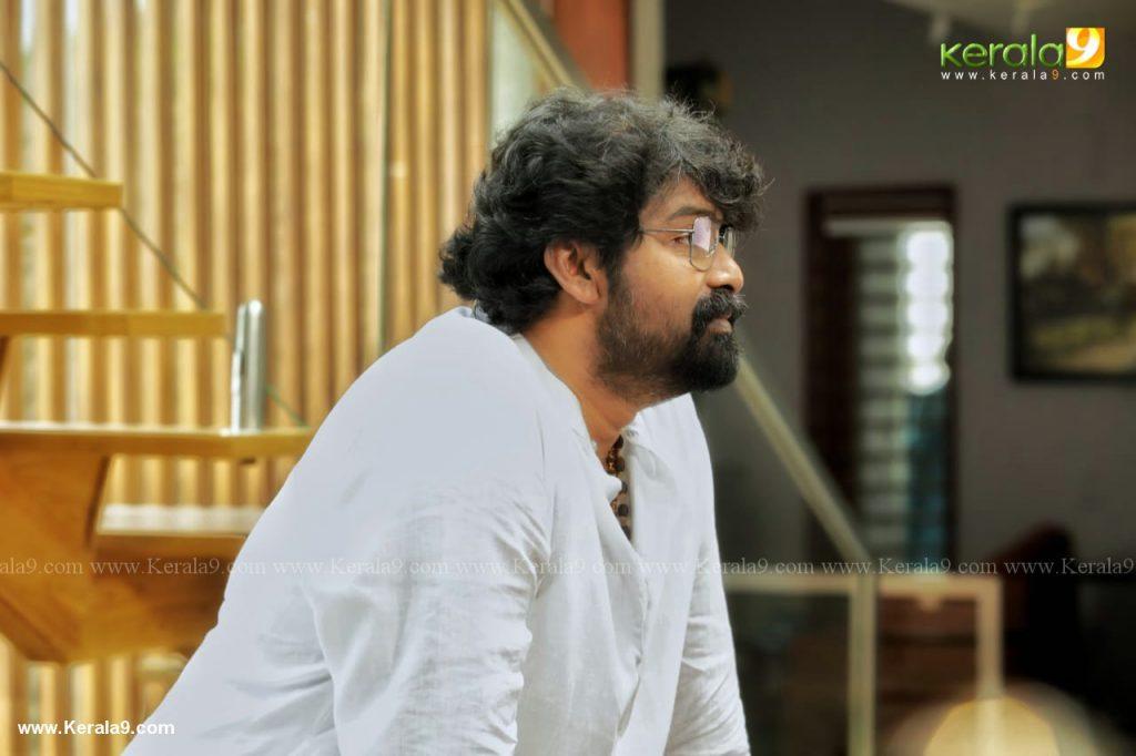 Joju George in Star Malayalam Movie Stills 002.58 PM - Kerala9.com