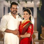 Karthi-in-sulthan-tamil-movie-stills-007