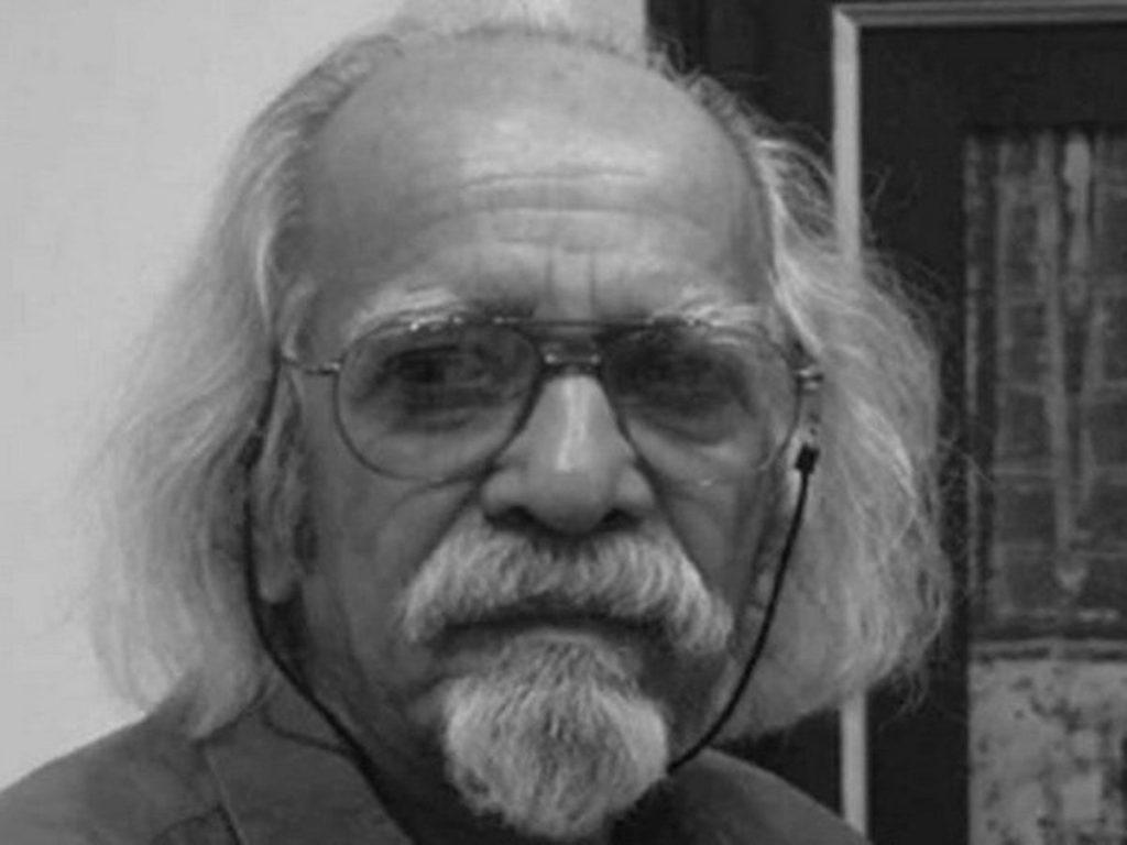 Laxman Pai - Kerala9.com