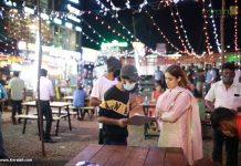 Nayanthara in Nizhal Malayalam Movie photos 1 - Kerala9.com