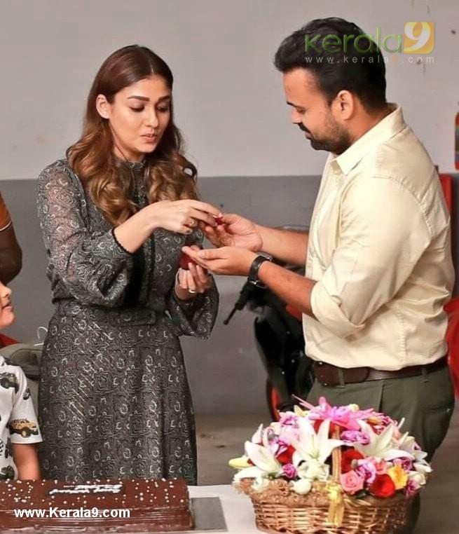 Nizhal Malayalam Movie 2021 Stills 002 - Kerala9.com