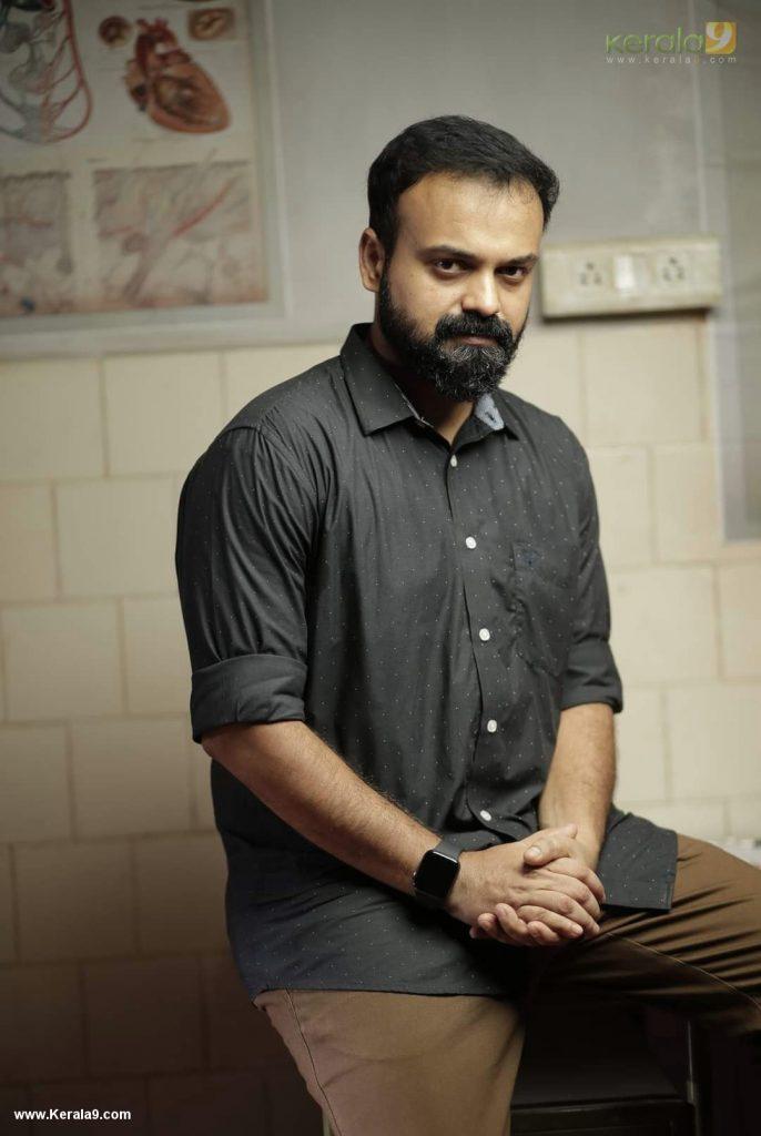 Nizhal Malayalam Movie 2021 Stills 003 - Kerala9.com