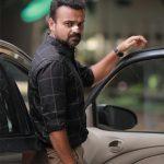 Nizhal-Malayalam-Movie-2021-Stills-004
