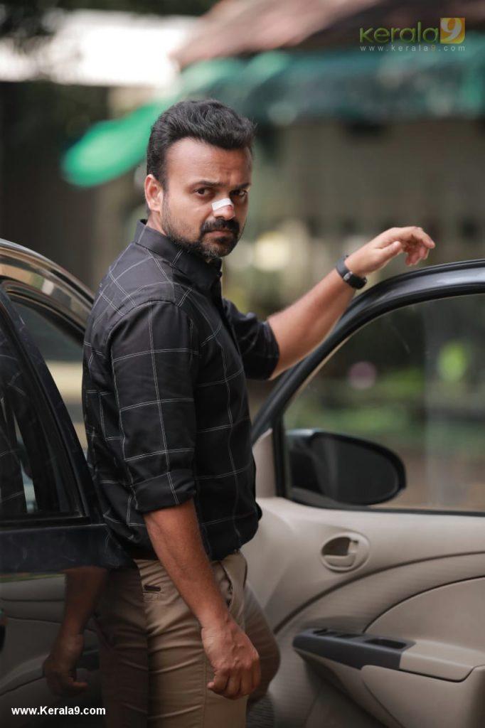 Nizhal Malayalam Movie 2021 Stills 004 - Kerala9.com