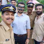 Nizhal-Malayalam-Movie-2021-Stills-005