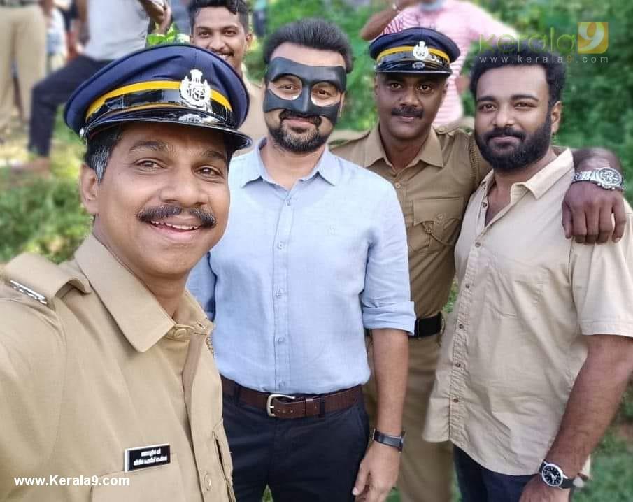 Nizhal Malayalam Movie 2021 Stills 005 - Kerala9.com