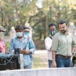 Nizhal-Malayalam-Movie-2021-Stills-007