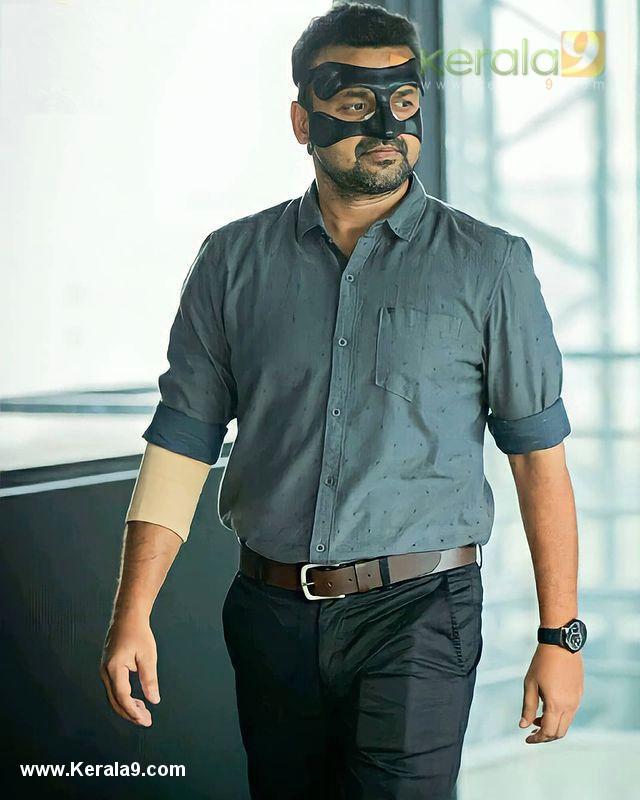 Nizhal Malayalam Movie 2021 Stills 008 - Kerala9.com