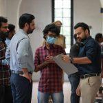 Nizhal-Malayalam-Movie-2021-Stills-1