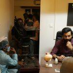 Prithviraj-in-Star-Malayalam-Movie-Stills-003