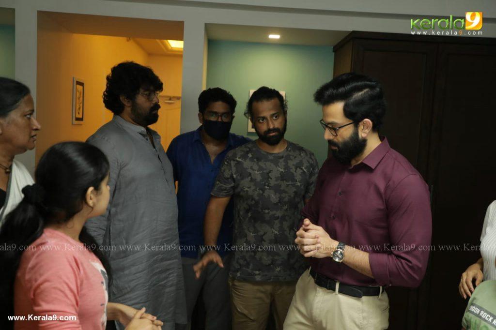 Prithviraj in Star Malayalam Movie Stills 003.27 PM - Kerala9.com