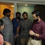Prithviraj-in-Star-Malayalam-Movie-Stills-003.27-PM