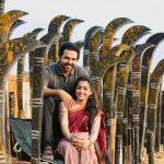 Rashmika-Mandanna-in-sultan-tamil-movie-stills-002