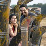 Rashmika-Mandanna-in-sultan-tamil-movie-stills-003