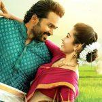 Rashmika-Mandanna-in-sultan-tamil-movie-stills-004