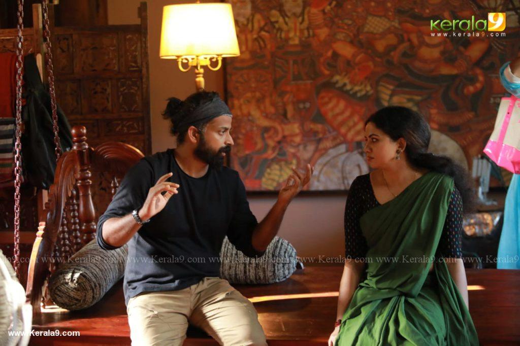 Sheelu Abraham in Star Malayalam Movie Stills 004 - Kerala9.com