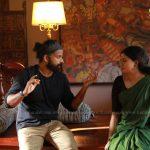 Sheelu-Abraham-in-Star-Malayalam-Movie-Stills-004