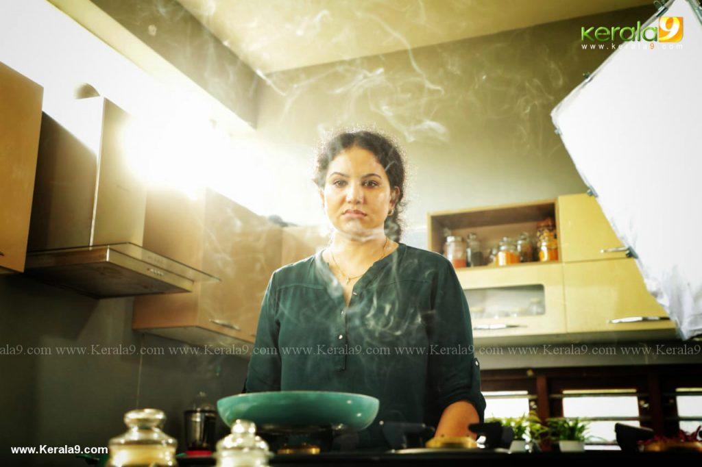 Sheelu Abraham in Star Malayalam Movie Stills 004.26 PM - Kerala9.com