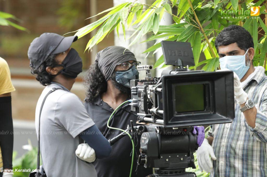 Star Malayalam Movie Stills - Kerala9.com