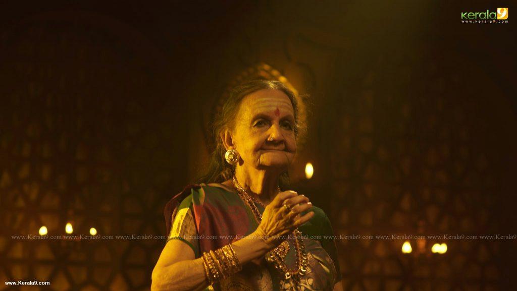 Star Malayalam Movie Stills 005 - Kerala9.com