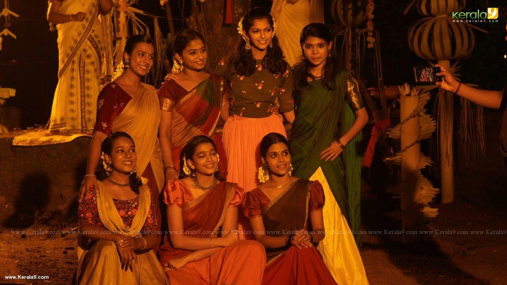 Star Malayalam Movie Stills 006 - Kerala9.com