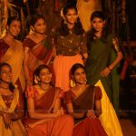 Star-Malayalam-Movie-Stills-006