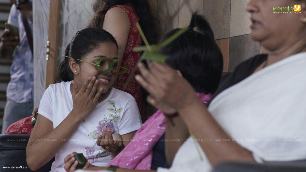 Star Malayalam Movie Stills 009 - Kerala9.com