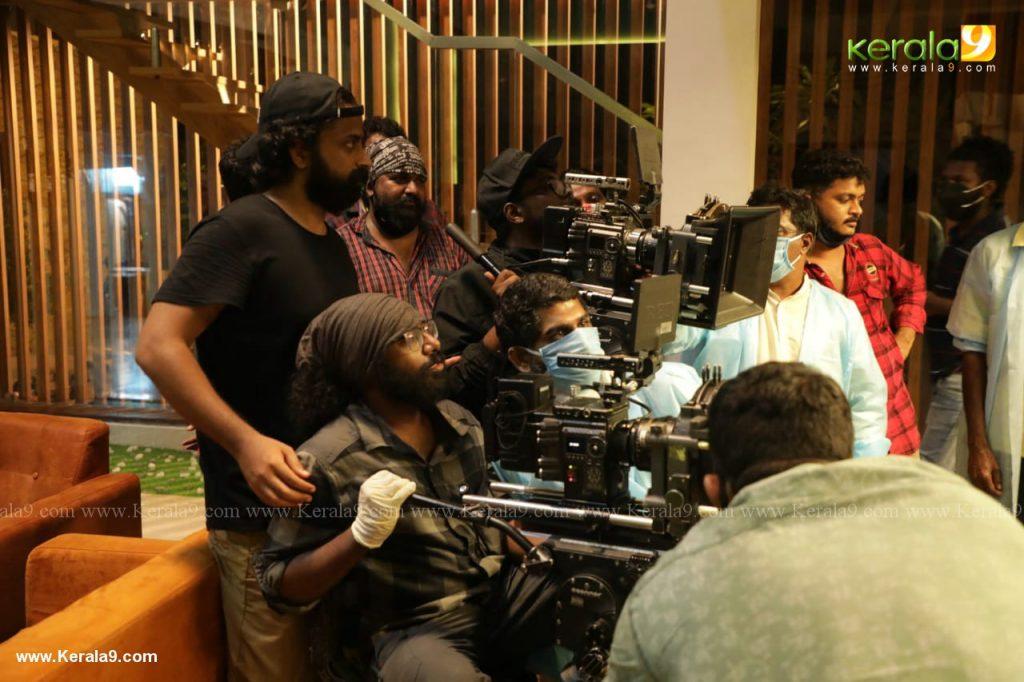 Star Malayalam Movie Stills 28 PM 1 - Kerala9.com