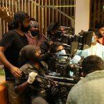 Star-Malayalam-Movie-Stills-28-PM-1