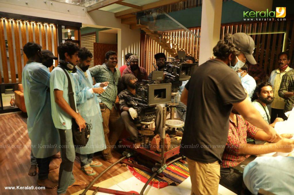 Star Malayalam Movie Stills 28 PM - Kerala9.com