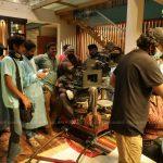 Star-Malayalam-Movie-Stills-28-PM