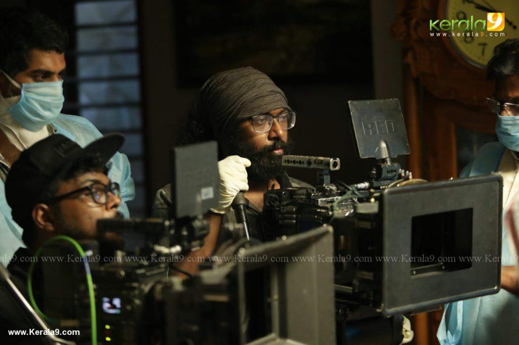 Star Malayalam Movie Stills 29 PM 1 - Kerala9.com