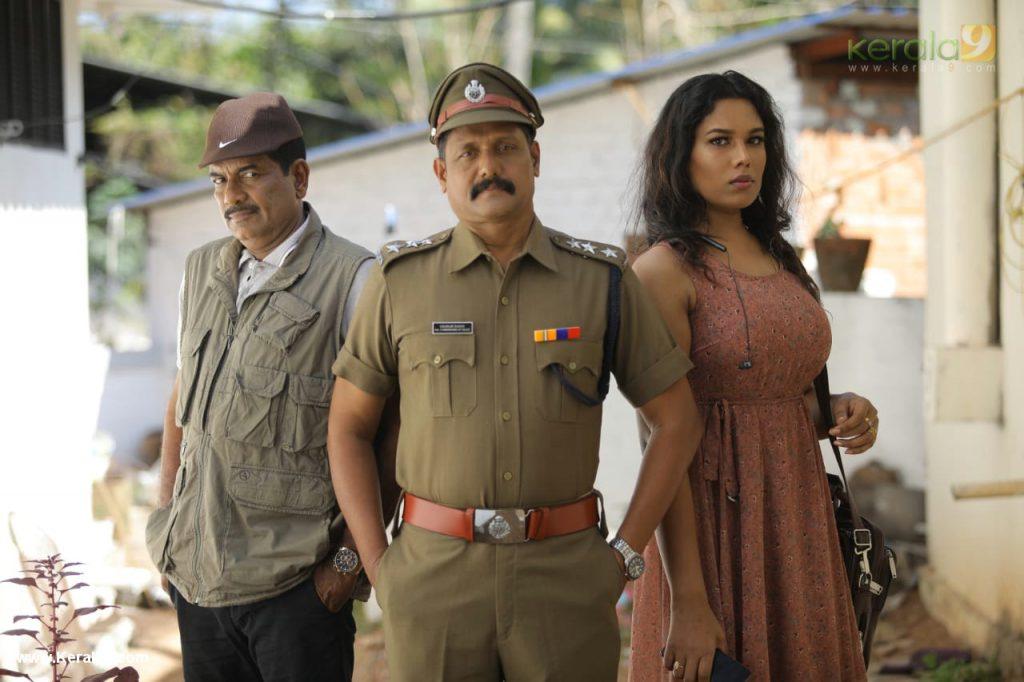 Sudokku N Malayalam Movie Stills 001 1
