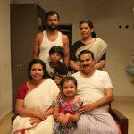 Sudokku-N-Malayalam-Movie-Stills-001-2