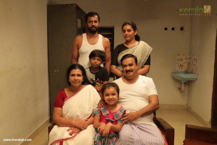 Sudokku N Malayalam Movie Stills 001 2 - Kerala9.com