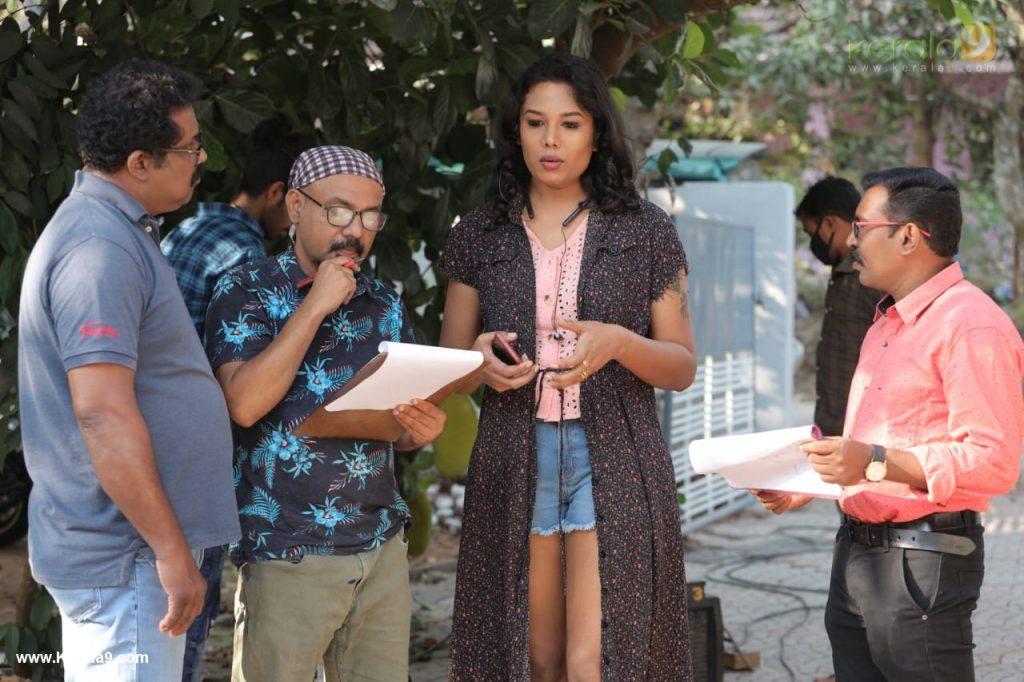 Sudokku N Malayalam Movie photos 001 2