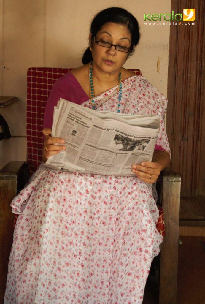 Vellaram Kunnile Velli Meenukal movie stills 001