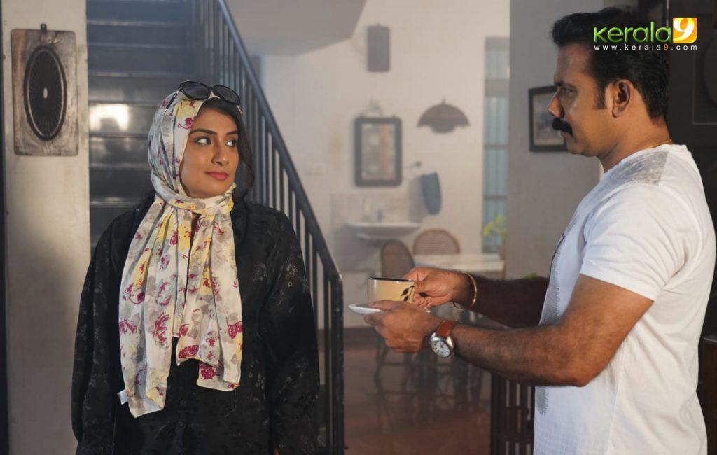 Vellaram Kunnile Velli Meenukal movie stills 002