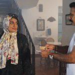 Vellaram-Kunnile-Velli-Meenukal-movie-stills-002
