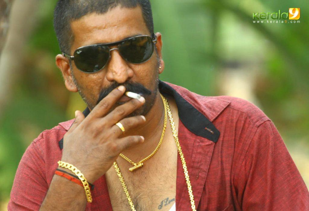 Vellaram Kunnile Velli Meenukal movie stills 004